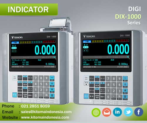 DIX-1000-DIGI-Digital-Indicator.jpg