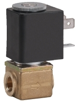 EV210A_Direct-operated_22-way_compact_solenoid_valves.jpg