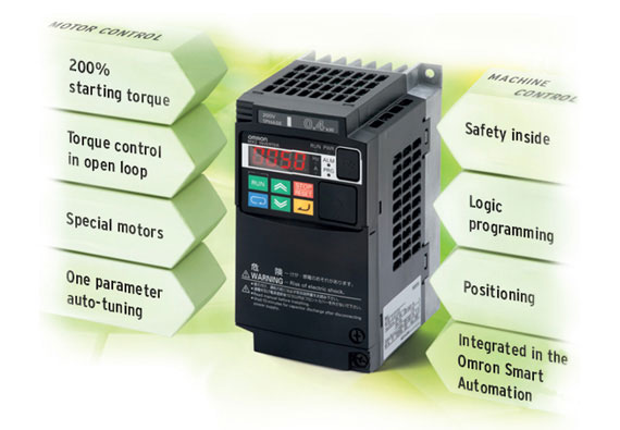 Feature-Inverter-Omron-SYSDRIVE-3G3MX2.jpg
