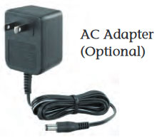 HT-120-Adapter.jpg