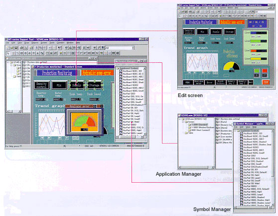 Improved-Support-Software-Omron-NT631.jpg