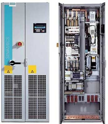 Inverter-Siemens-SINAMICS-G150-Cabinet-Units.jpg