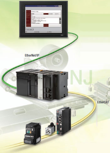 NJ-series-Machine-Automation-Controllers.jpg