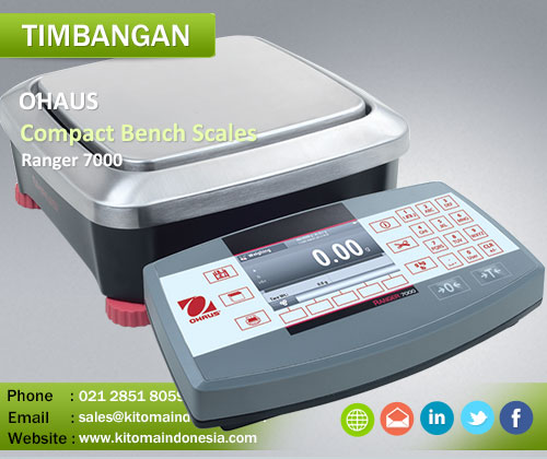 Ohaus-Ranger7000-Compact-Scales.jpg