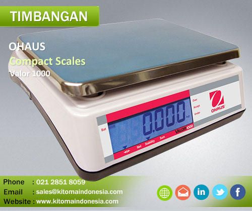 Ohaus-Valor1000-Compact-Precision-Scales.jpg