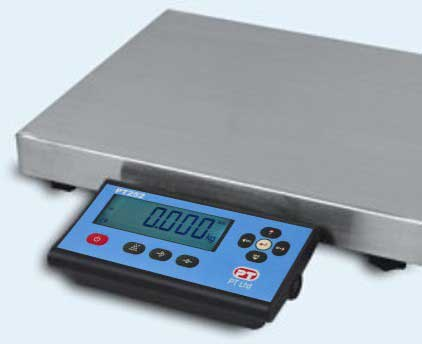 PT252-Weighing-Indicator.jpg