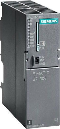 Simatic-S7-300-CPU-315-2-DP.jpg
