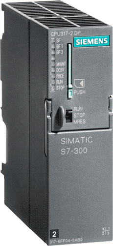 Simatic-S7-300-CPU-317-2-DP.jpg