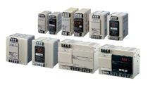 Switch_Mode_Power_Supply_60,90,120,180,240,480_W_Models.jpg