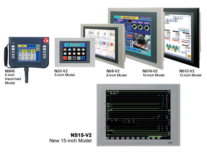 TouchScreen-Omron-NS-Series.jpg