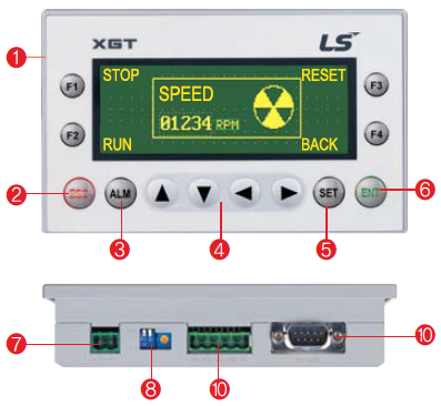 XGT-Panel-XP-Series-for-PLC-LS.png