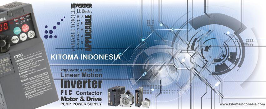 Banner Inverter