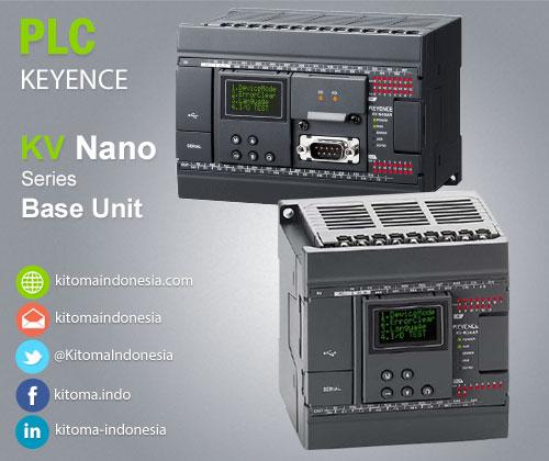 Kv nano series base unit plc keyence asfbconference2016 Image collections