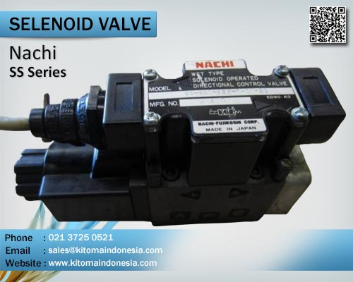 Nachi Solenoid Valve SS Series Wet type G01 on hydraulic pipes diagram, hydraulic pumps diagram, lowrider hydraulics diagram, hydraulic plumbing diagram, hydraulic steering diagram, hydraulic piping diagram, hydraulic motor installation diagram, hydraulic schematic, hydraulic component identification, hydraulic filter diagram, hydraulic clutch diagram, hydraulic shocks diagram, hydraulic engine, hydraulic pump wiring, hydraulic flow diagram, hydraulic troubleshooting guide, hydraulic system diagram, hydraulic block diagram, hydraulic compressor, hydraulic solenoid diagram,